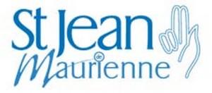 LogoSt jean de maurienne ideé de séjour (Copier)