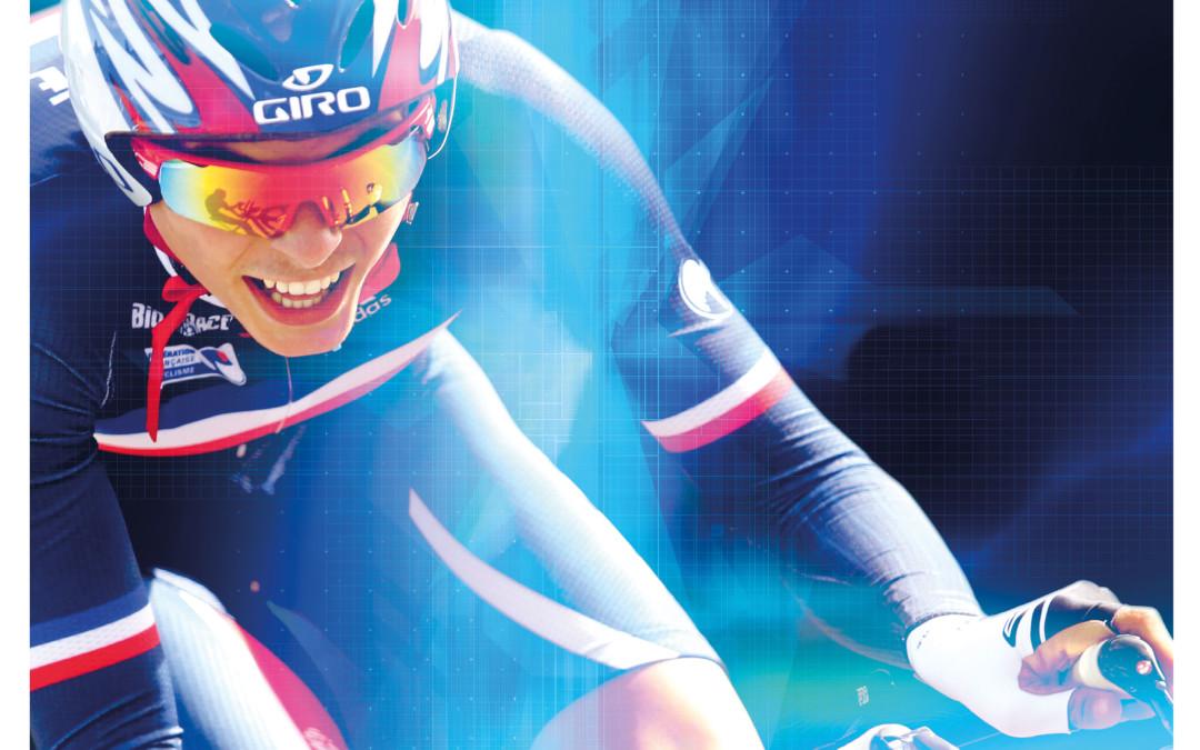 Le Tour de l'Avenir passera 2 jours en Maurienne !
