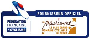 CartoucheFFC_Maurienne_H