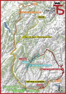 TSMB2017 - Carte générale