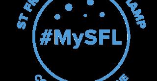 SFL_logo_web_bleu