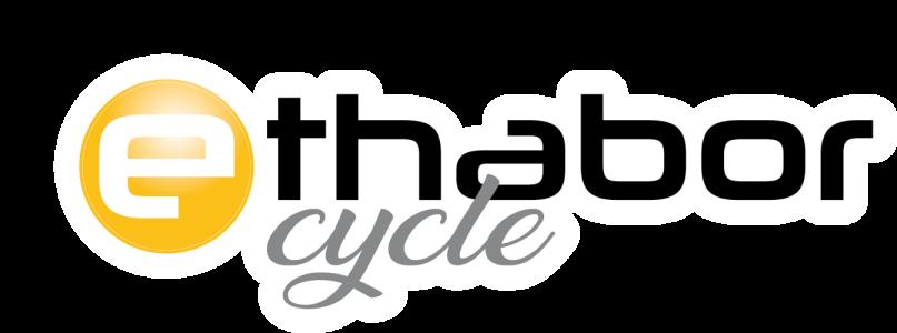 logo-E-Thabor-2018 - BDsmall