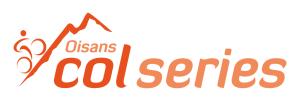 v10_logo-oisans-col-series-blanc