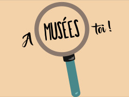 Activités enfants Maurienne musees