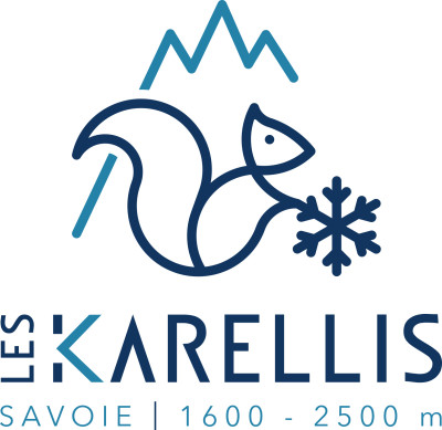 Les Karellis_logo